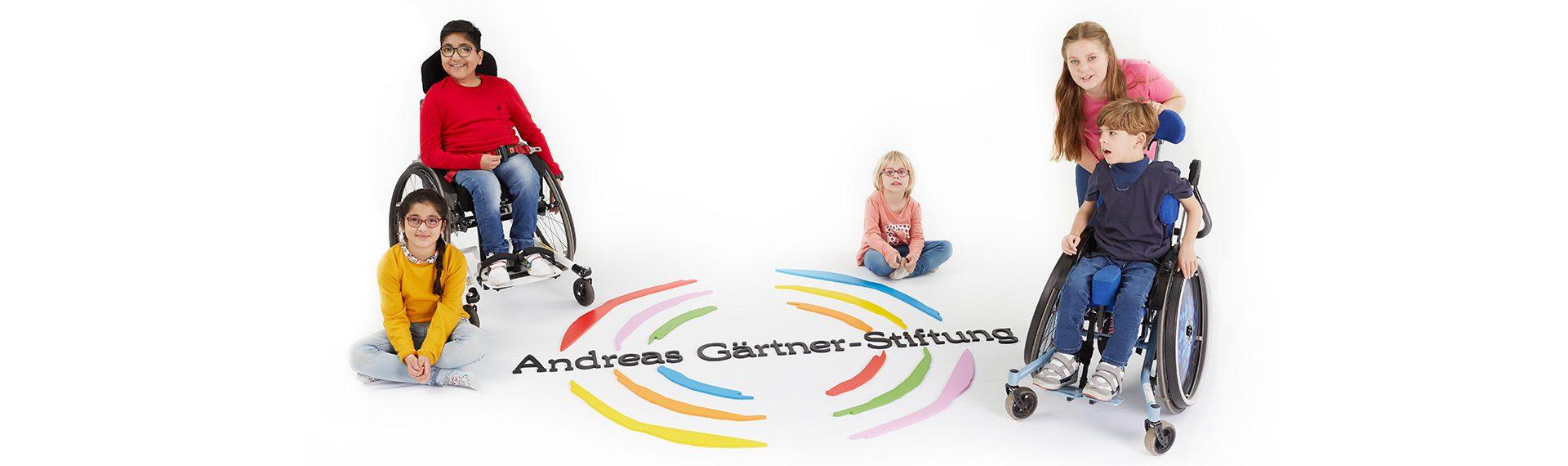 afs-kinder-logo1